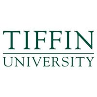 Tiffin University ProMusic Showcase to Benefit The City Mission