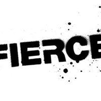 Leela Presents Fierce Friday
