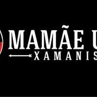 AULA LIVRE e gratuita sobre Xamanismo em Uberlandia
