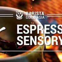 Espresso Sensory