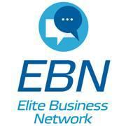 Elite Business Network Brisbane