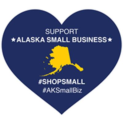 Alaska Small Business Development Center