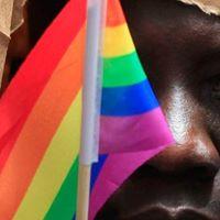 Charlie KingRick Burkhardt LGBT Asylum Benefit Concert