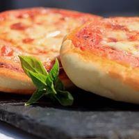 Pizza Class