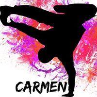 Voices of Carmen