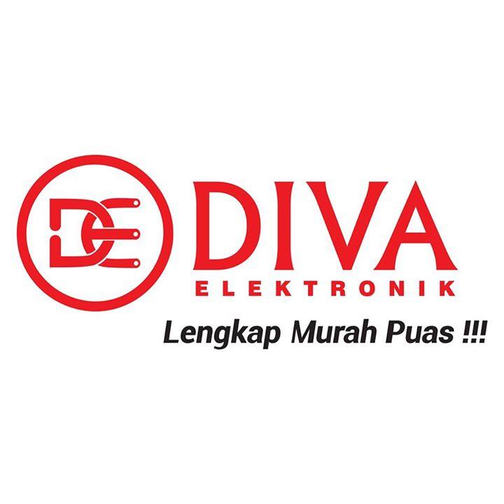 Lomba Mewarnai Diva Elektronik Sragen Sragen
