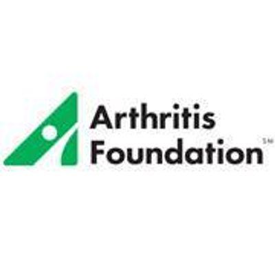 Arthritis Foundation Washington DC