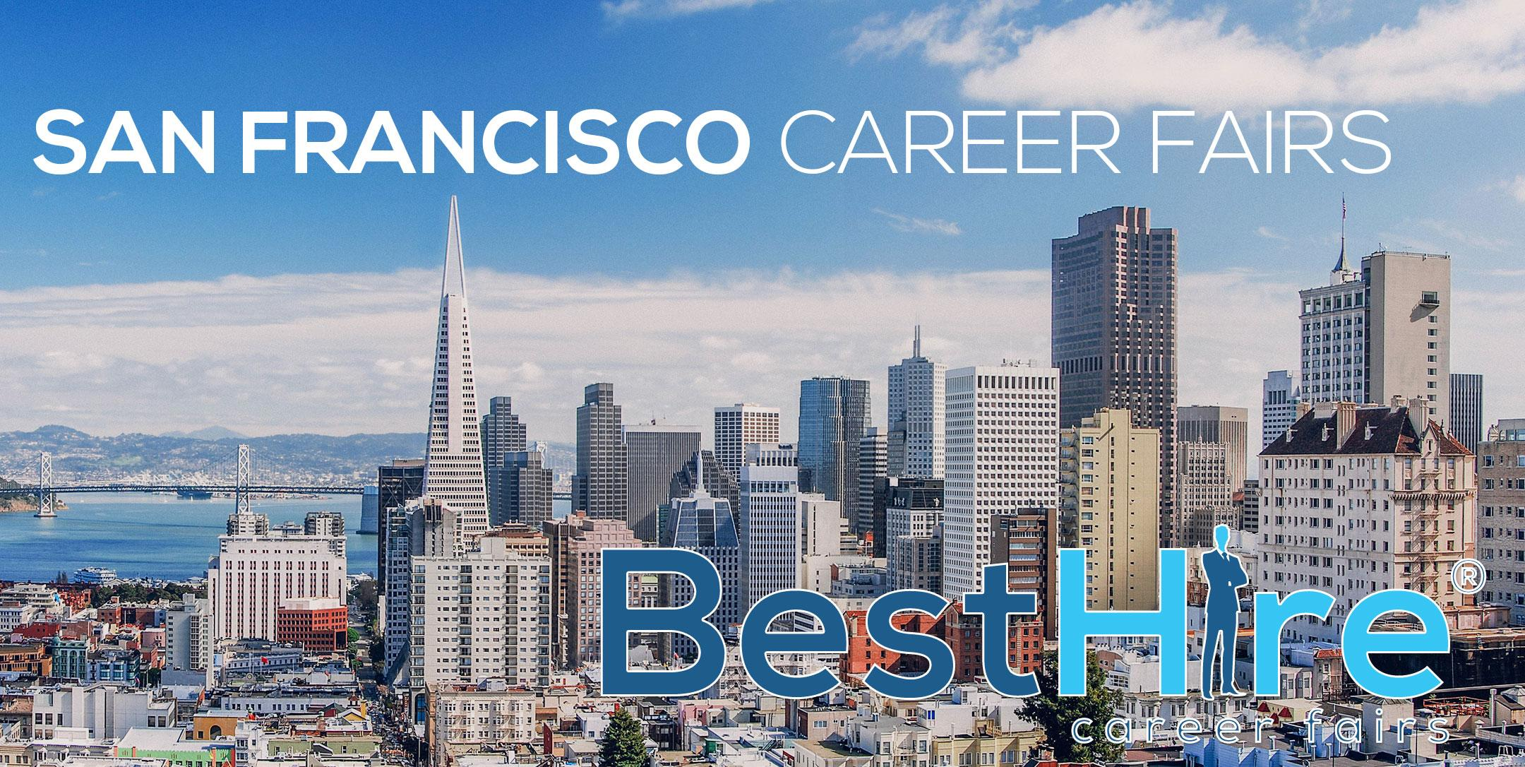215 reserve events in San Francisco, Today and Upcoming reserve ...