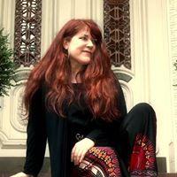 PELT - Christine Tobin  Eva Salzman at Turner Sims