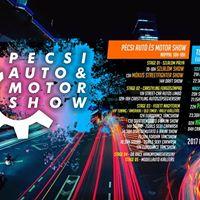 5. Pcsi Aut s Motor Show