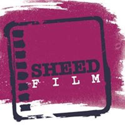 Rahman 1400 | Seattle Screening at SIFF Cinema At the Uptown