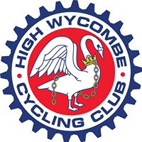 High Wycombe Cycling Club - HWCC