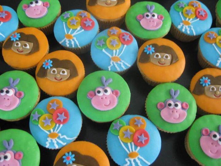 cupcakes versieren at aveve sint lenaarts sint lenaarts. Black Bedroom Furniture Sets. Home Design Ideas