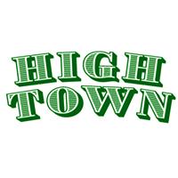 High Town Luton