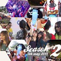 Fun Fest Season 2