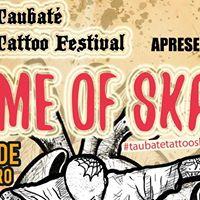 Game Of Skate taubattattooskate