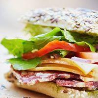 Arts Admin 101-WebinarBrownbag Lunch LinkedIn for Organization