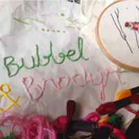 Bubbel &amp brodyr ft. Pyssel &amp pilsner