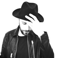 An Evening with Greg Laswell