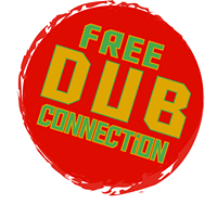 Free Dub Connection