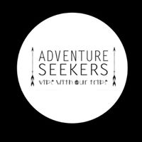 Adventure Seekers