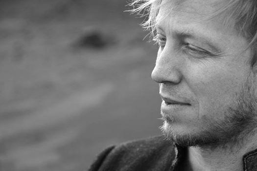 Martin Tingvall - Solo