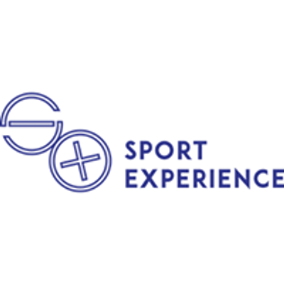 Sport Experience Concept