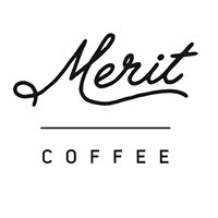 Merit Coffee Fundraiser