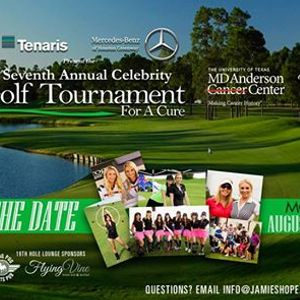 Golf events in Bay City, Today and Upcoming golf events in