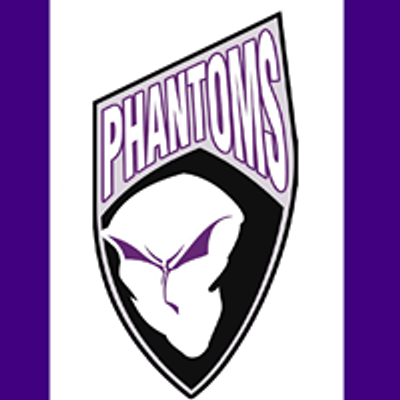 Phantoms Touch Football Club