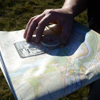 Navigation workshop