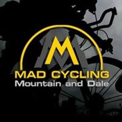 MAD Cycling