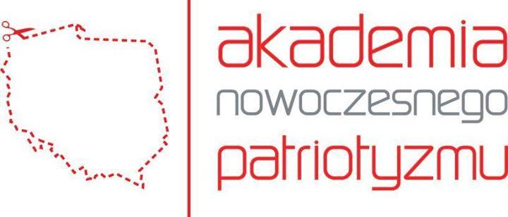 Docz do ekipy Akademii Nowoczesnego Patriotyzmu