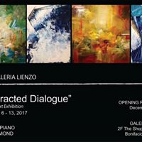 Abstracted Dialogue