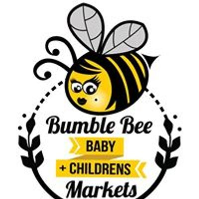 Bumble Bee Baby and Children's Markets