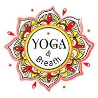 Yoga & Breath ॐ Susana Fonseca
