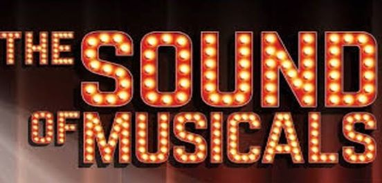 Mondays on Stage The Sound of Musicals