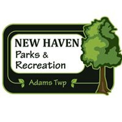 New Haven Parks and Recreation Department