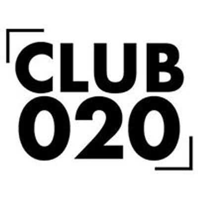 Club020