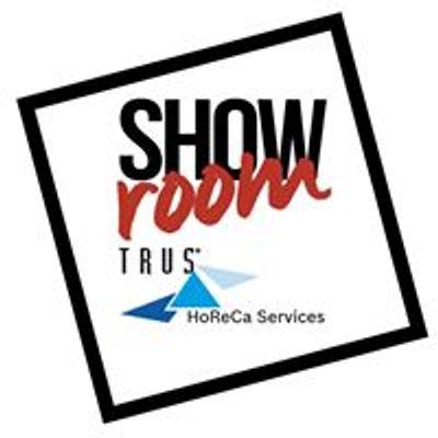 Showroom -Trus Horeca Services