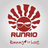 Runrio Events, Inc.