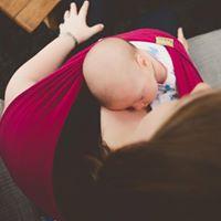 Workshop - Newborns