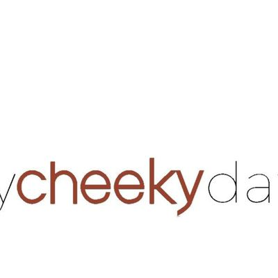 Speed Dating (Ages 32-44)  Sydney Singles Event  Lets Get Cheeky