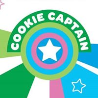 Cookie Captain