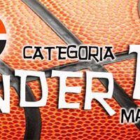 Settimo Basket - Ardor Bollate