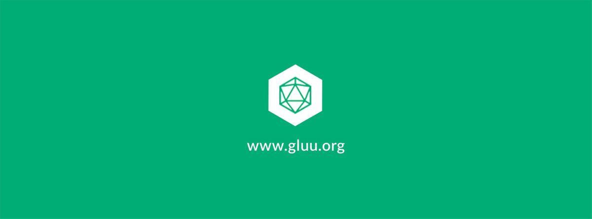 Intro to Gluu - Chenai