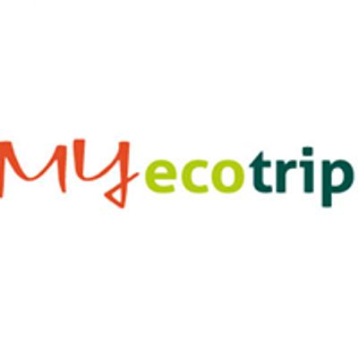 Myecotrip