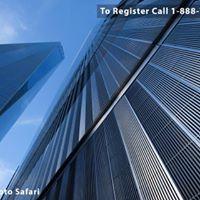 World Trade Center Photo Safari