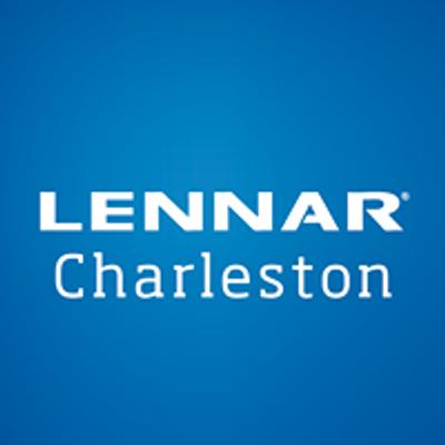 Lennar Charleston