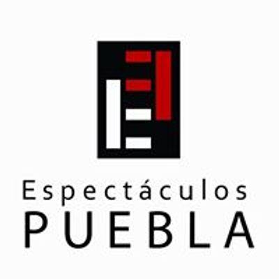 Espectáculos Puebla
